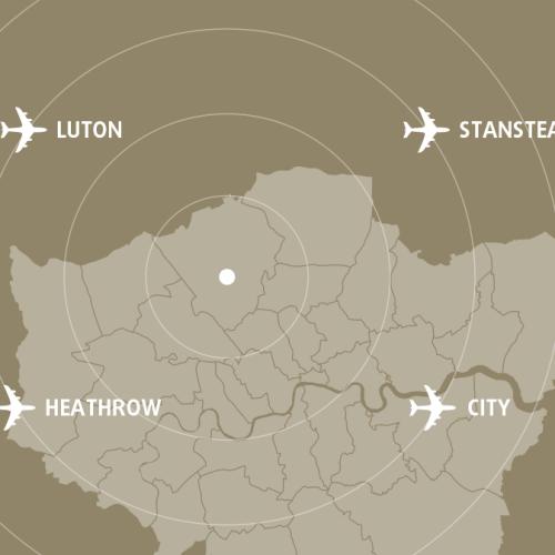 CollegeFarmDevelopments_AirportMap