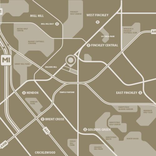 CollegeFarmDevelopments_AreaMap