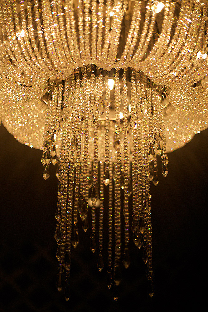 CollegeFarmDevelopments_Chandelier‎