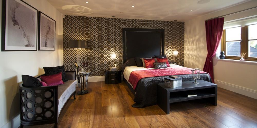 CollegeFarmDevelopments_Bedroom1