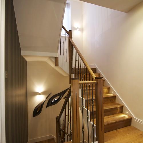 CollegeFarmDevelopments_Stairway