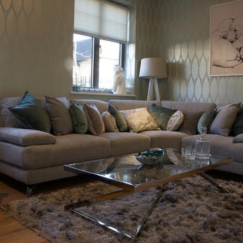 Living_Lounge