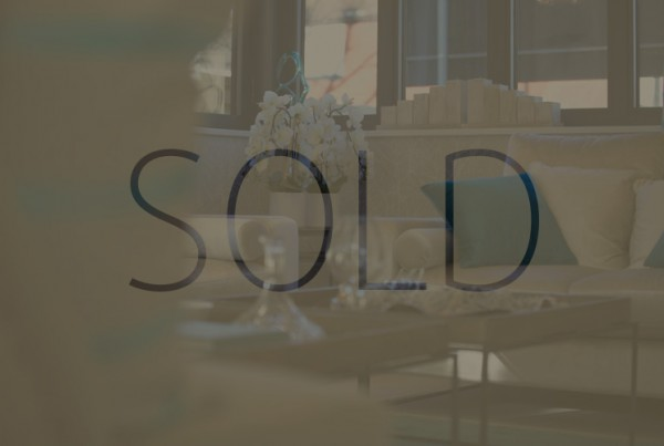 The-Fitzalan-Preview-Sold