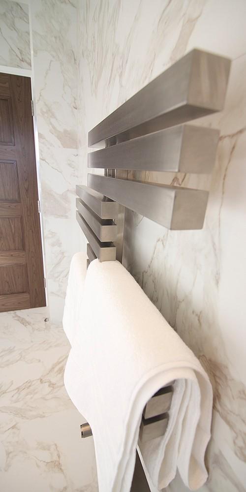 Towel_Rail