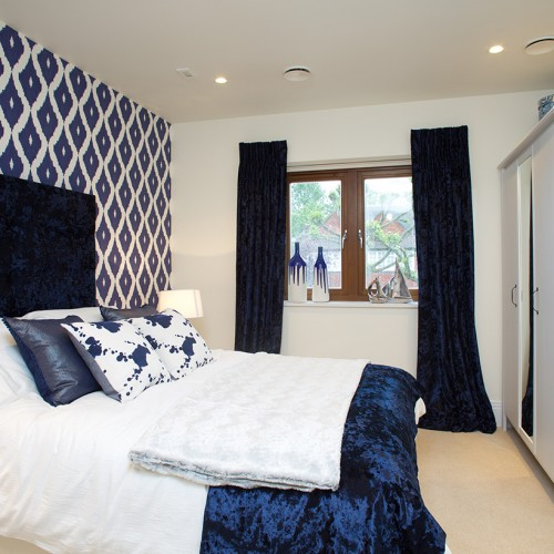 the-pastures-n3-allandale-Bedroom-3