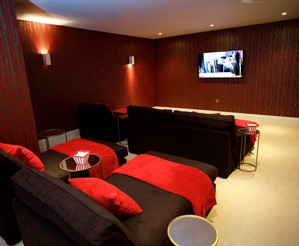 the-pastures-n3-allandale-Cinema-Room